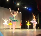 Foto Dança de Salão em Santo André