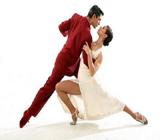 Foto Dança em Santo André